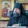 Епископ Ейский и Тимашевский Герман: Якутия — историческая территория православия