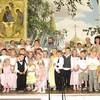 В Волгоградской епархии церковная школа объявила набор детей-инвалидов