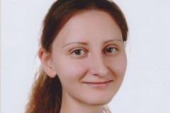 Живите в радости: памяти Марины Журинской