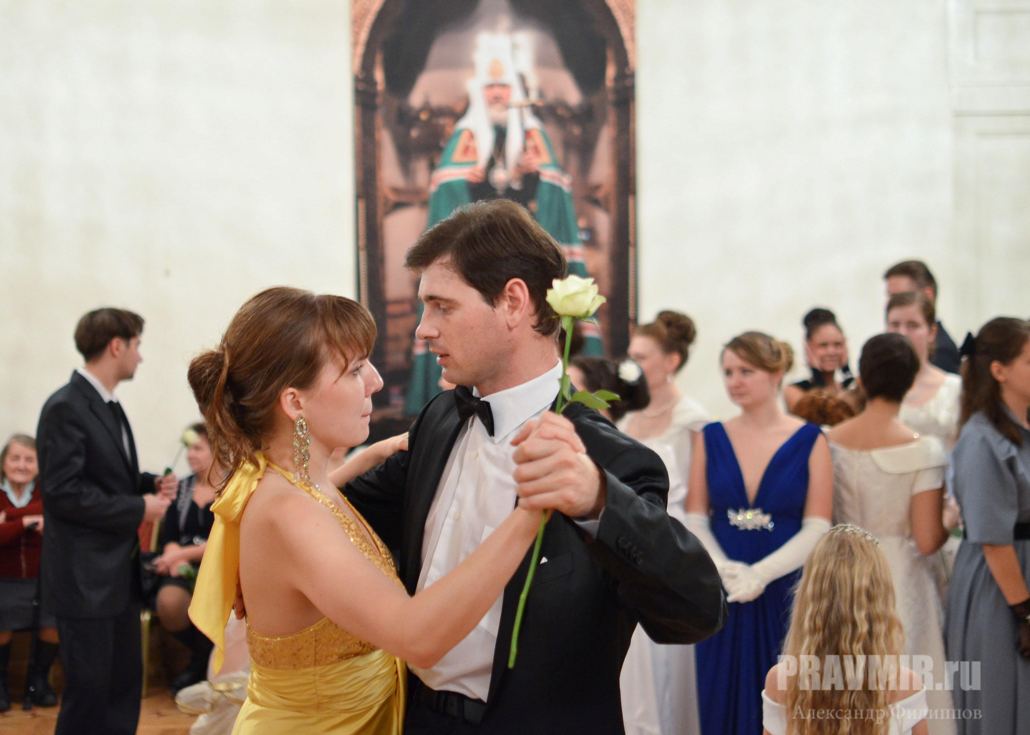 Алексей черепанов и его девушка фото