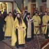 В Волгограде молятся о здравии пострадавших и упокоении погибших