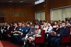 Ученые мира против аутизма: конференция в РАН