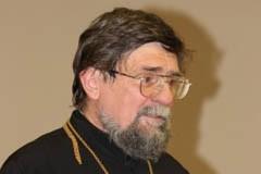 Протоиерей Димитрий Моничев: Подготовка к причастию должна быть соотнесена с его периодичностью