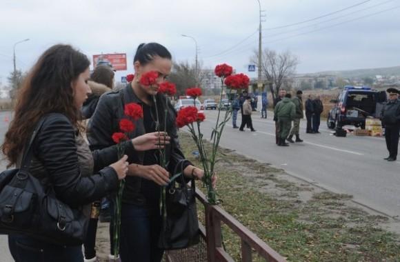 Фото: volgograd.rusplt.ru