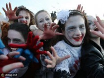 Фото: РИА Новости/Ольга Мальцева