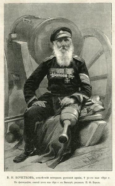 Vasily_Kochetkov