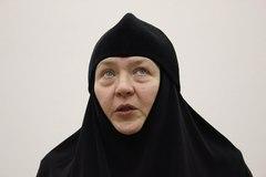 Монахиня Иулиания (Денисова): Почувствовать последний призыв