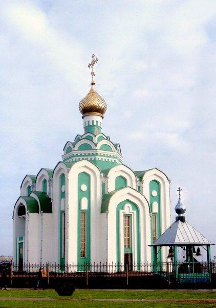 """Фото: """"Волгоград православный"""""""