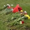 В день памяти жертв политических репрессий на Бутовском полигоне пройдет мемориальная акция с чтением имен