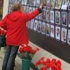 Сегодня – 11 лет со дня захвата заложников в Театральном центре на Дубровке