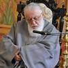 Патриарх Илия II открыл в в Тбилиси выставку икон из России