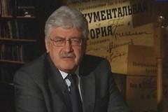 Россия – страна с либеральным прошлым и либеральным будущим (+Видео)