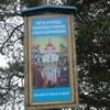 В месте массовых расстрелов в Коми установили икону новомучеников