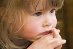 Когда ребенок готов идти в детский сад?