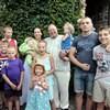 Андрей Кормухин об акции на Ходынке: Золотая Орда не пройдет