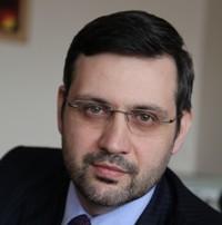 Владимир Легойда, фото: сайт СИНФО