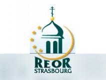 Коммюнике Представительства РПЦ при Совете Европы