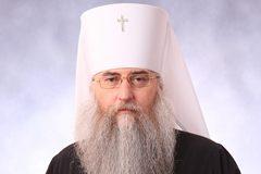 Митрополит Саратовский и Вольский Лонгин: Для многих Марина Журинская стала дверью в Церковь