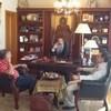 Митрополит Пирейский Серафим: Элладская Церковь испытывает гонения со стороны властей