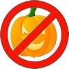 Липецкая епархия просит власти не допускать в школах языческих праздников