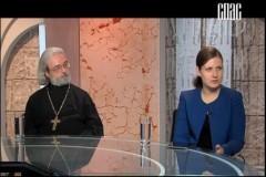 Пророка нет в Отечестве своем – памяти Анатолия Данилова и Марины Журинской (Видео)