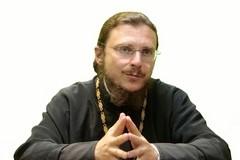 О Марине Журинской: Чем выше призвание, тем тяжелее крест