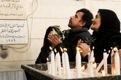 Елена Агапова: Помогаем сирийцам независимо от их вероисповедания