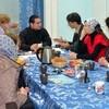 Ростовские верующие проведут просветительскую акцию против Хэллоуина