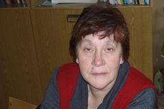 Учитель Елена Семенова: об учениках 80-х, Толстом и белых ленточках
