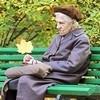 В Томской области будут подыскивать приемные семьи для одиноких стариков