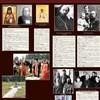 Передвижная выставка памяти новомучеников открывается в Архангельске