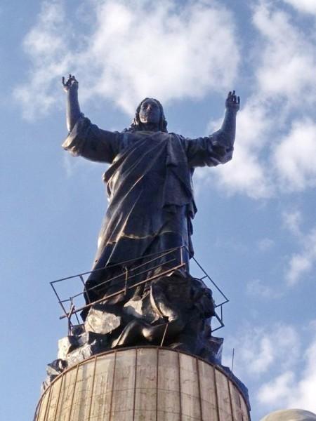 Фото: сайт Московской православной духовной академии