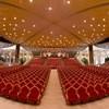 В Храме Христа Спасителя ничего не знают о планирующемся там концерте Александра Пескова