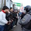 В Москве появятся ответственные за межнациональные отношения