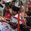 На Бали христианка осуждена за «оскорбление индуизма»