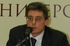 Умберто Мотта: Встреча власти и Церкви