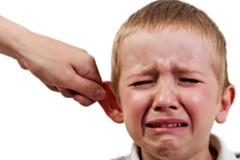 Дела о педофилии: насколько стоит верить показаниям детей?