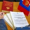 Поджоги храмов в Татарстане признаны терактами