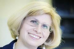 Наталья Боровская – Как подростки ищут счастья и почему боятся себя