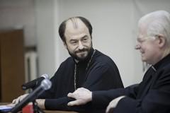Православные и католики: совместный разговор о современном обществе, проповеди и любви