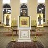 Санкт-Петербургской духовной академии возвращены исторические здания с домовым храмом