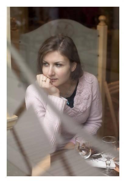 Фото Анатолия Данилова, 2010.