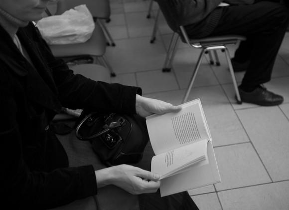 Презентация книги «Раздражительность. Методика преодоления»