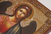 О чем напоминает Собор Архангела Михаила? (+Видео)