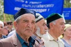 «Национальный вопрос», или Конфликт XXI века и Средневековья?