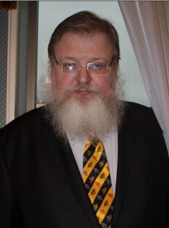 Фото: православнаяинициатива.рф