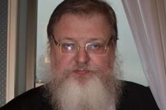 Профессор Максим Исаев: От выделения православия в Конституции обиженных не будет