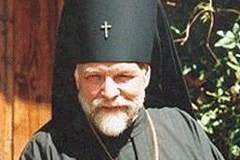 Владыка Гавриил (де Вильдер): бельгиец во главе «русского» Экзархата