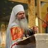 Глава Православной Церкви в Америке выразил соболезнование украинцам в связи с 80-летием Голодомора