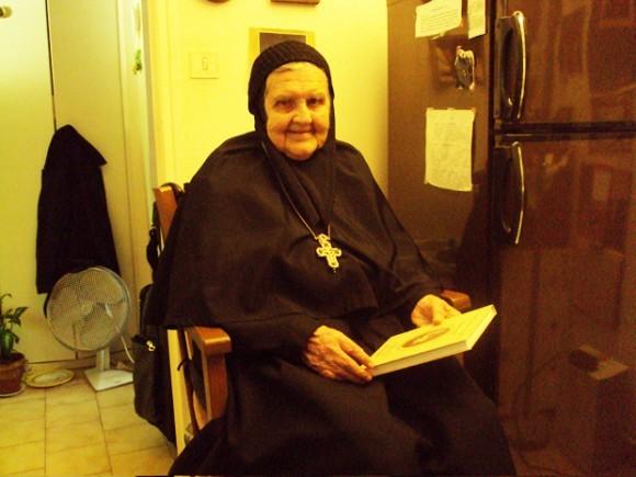 Фото: cathedrale-orthodoxe.com